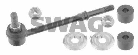 Тяга / стойка, стабилизатор SWAG 82 92 3724