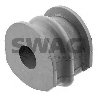 Опора, стабилизатор SWAG 82 94 2550