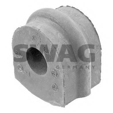 Опора, стабилизатор SWAG 82 94 2564