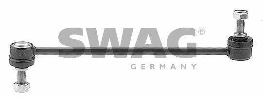 Тяга / стойка, стабилизатор SWAG 83 91 9235