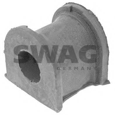 Опора, стабилизатор SWAG 83 94 2350