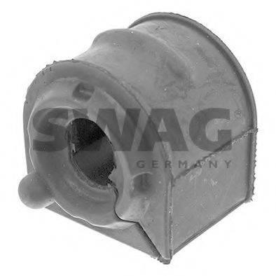 Опора, стабилизатор SWAG 83 94 2362