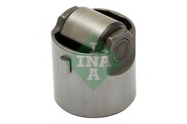Толкатель, насос высокого давления INA 711 0244 10