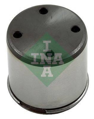 Толкатель, насос высокого давления INA 711 0245 10