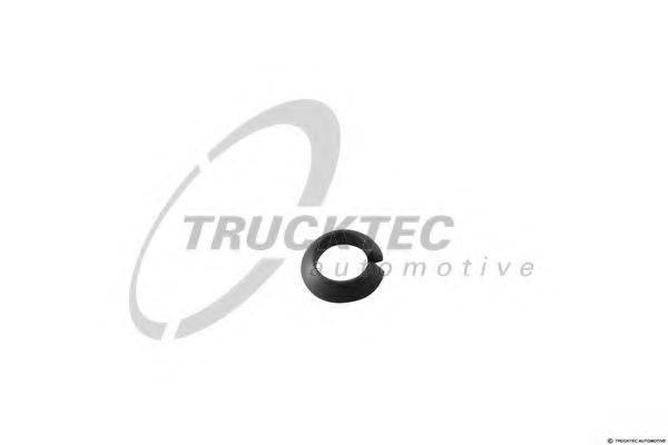 Расширительное колесо, обод TRUCKTEC AUTOMOTIVE 83.20.002
