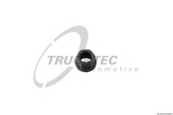 Гайка крепления колеса TRUCKTEC AUTOMOTIVE 83.20.003