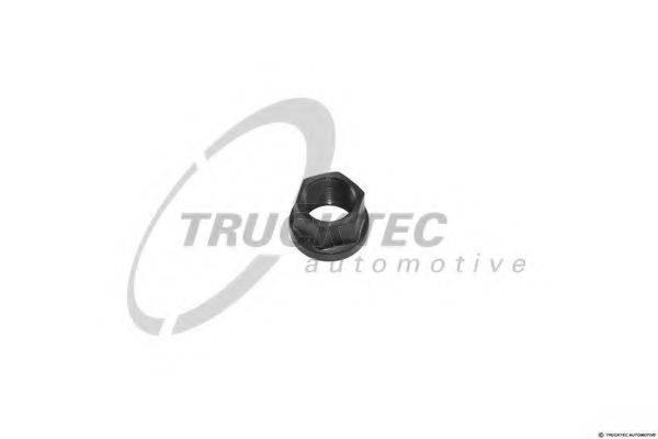 Гайка крепления колеса TRUCKTEC AUTOMOTIVE 83.22.002