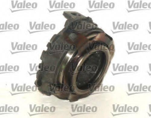 Комплект сцепления VALEO 826809