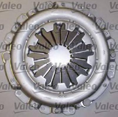 Комплект сцепления VALEO 826424