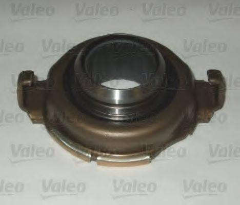 Комплект сцепления VALEO 826804