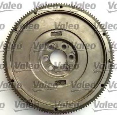 Комплект сцепления VALEO 835006
