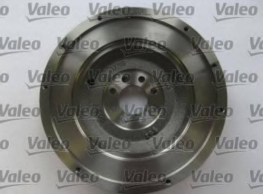Комплект сцепления VALEO 835076