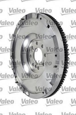 Комплект сцепления VALEO 835057