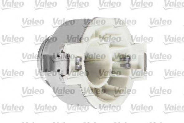 Выжимной подшипник VALEO 806535