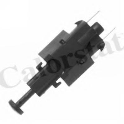 Выключатель фонаря сигнала торможения CALORSTAT BY VERNET BS4520