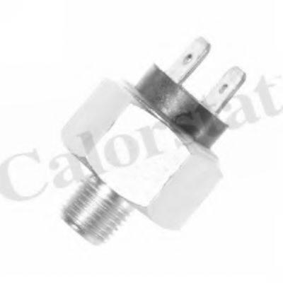Выключатель фонаря сигнала торможения CALORSTAT BY VERNET BS4526