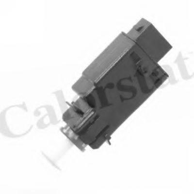Выключатель фонаря сигнала торможения CALORSTAT BY VERNET BS4537