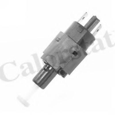 Выключатель фонаря сигнала торможения CALORSTAT BY VERNET BS4540