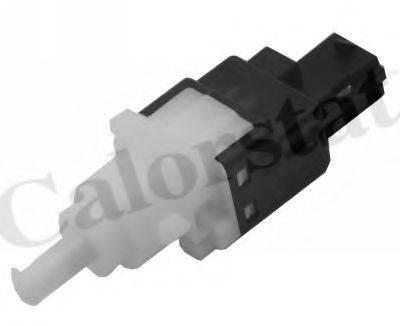 Выключатель фонаря сигнала торможения CALORSTAT BY VERNET BS4608