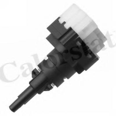 Выключатель фонаря сигнала торможения CALORSTAT BY VERNET BS4625