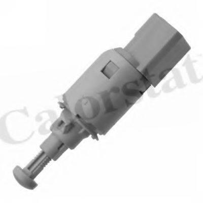 Выключатель фонаря сигнала торможения CALORSTAT BY VERNET BS4632