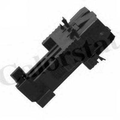 Выключатель фонаря сигнала торможения CALORSTAT BY VERNET BS4635