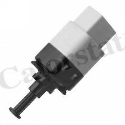 Выключатель фонаря сигнала торможения CALORSTAT BY VERNET BS4657