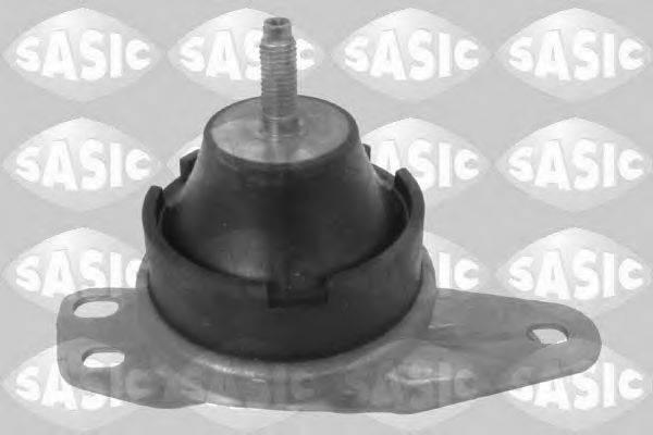 Кронштейн, подвеска двигателя SASIC 2700026