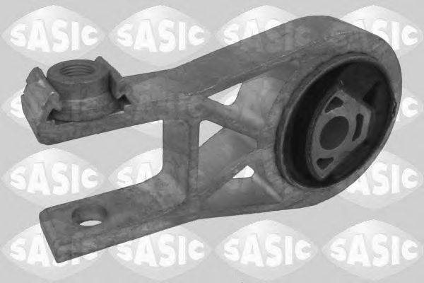 Кронштейн, подвеска двигателя SASIC 2700052