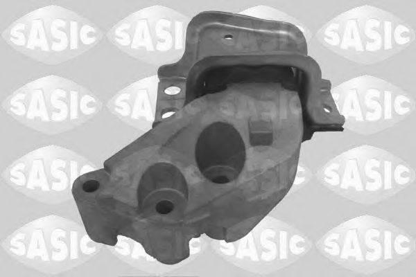 Кронштейн, подвеска двигателя SASIC 2700053