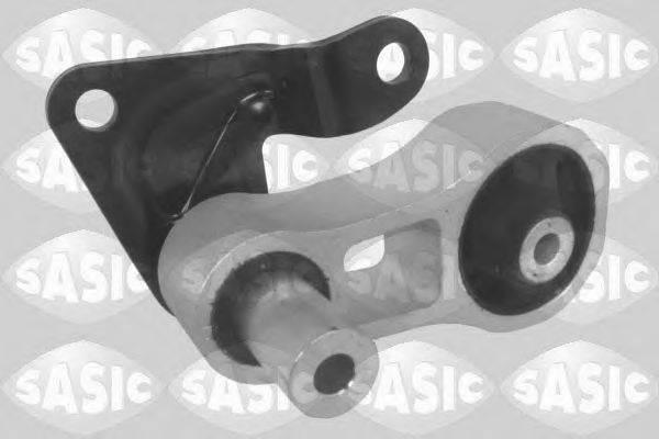 Кронштейн, подвеска двигателя SASIC 2706029
