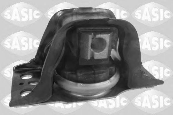Кронштейн, подвеска двигателя SASIC 2706047