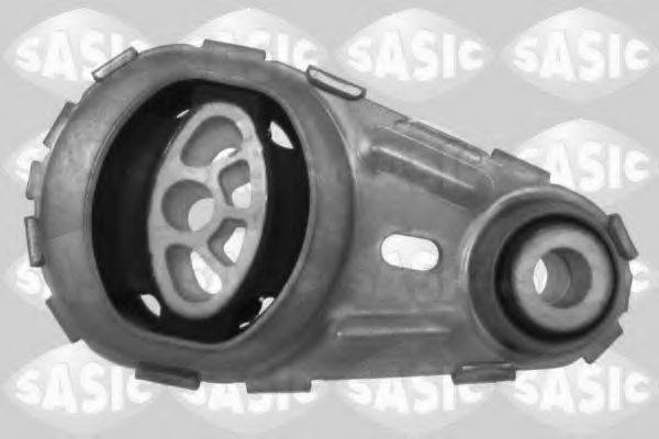 Кронштейн, подвеска двигателя SASIC 2704061
