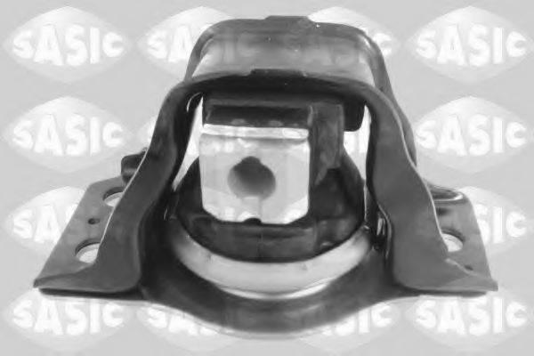 Кронштейн, подвеска двигателя SASIC 2704069