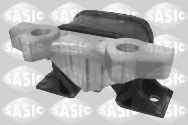 Кронштейн, подвеска двигателя SASIC 2706058