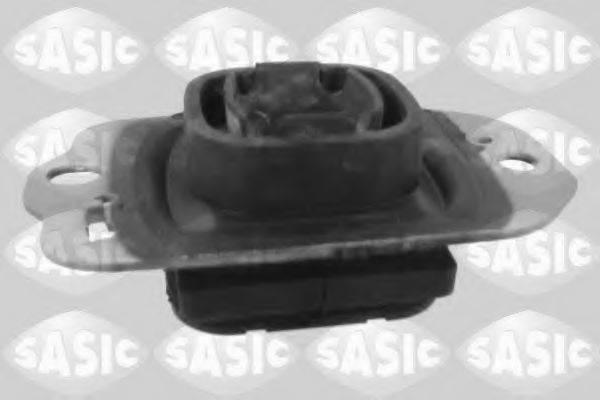 Кронштейн, подвеска двигателя SASIC 2704080