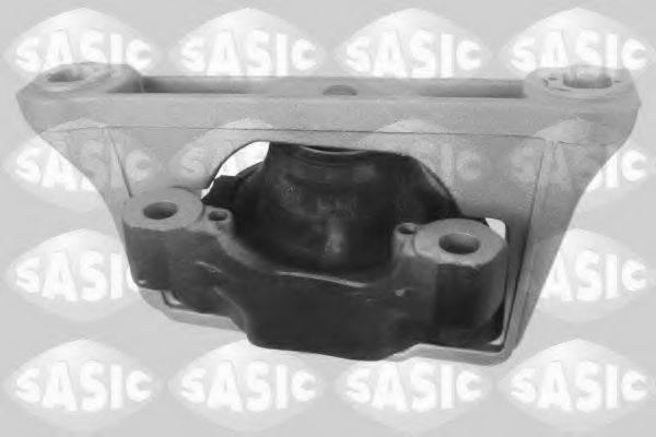 Кронштейн, подвеска двигателя SASIC 2706101