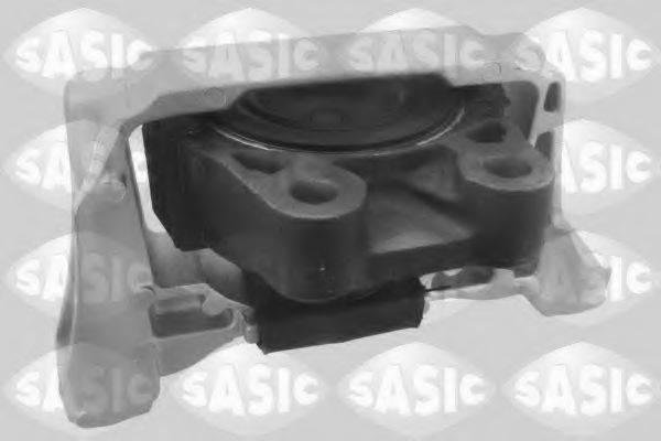 Кронштейн, подвеска двигателя SASIC 2706102