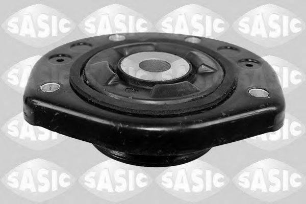 Опора стойки амортизатора SASIC 2656072