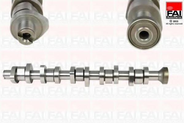 Распредвал FAI AUTOPARTS C280
