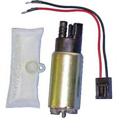 Топливный насос SIDAT 70408