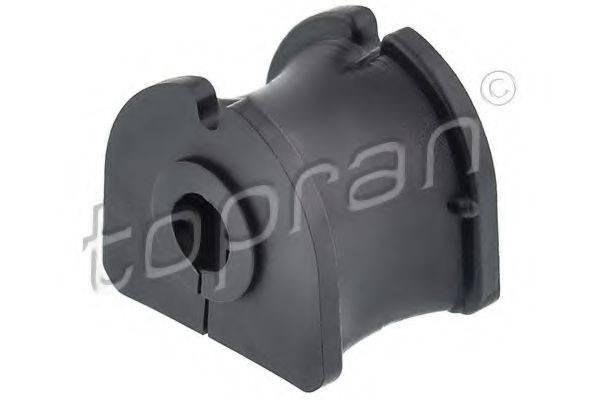 Опора, стабилизатор TOPRAN 701 187