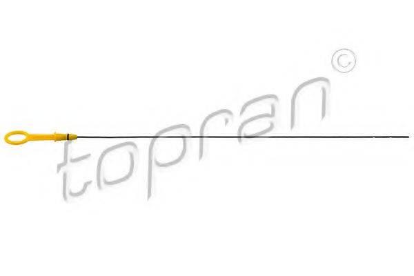 Указатель уровня масла TOPRAN 701 455