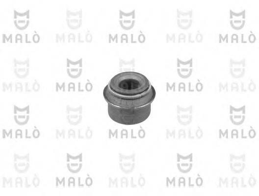 Уплотнительное кольцо, стержень кла MALO 7052