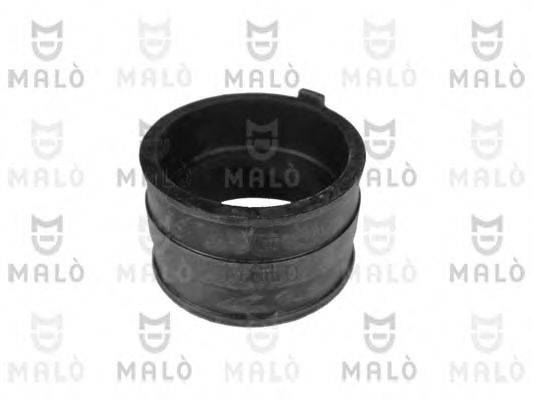 Шланг радиатора MALO 7074