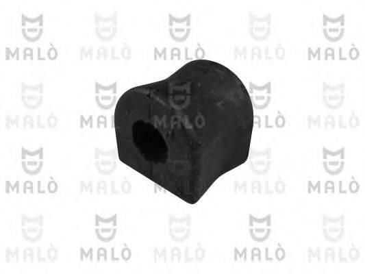 Втулка, балка моста MALO 7113