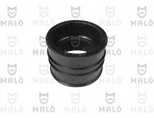 Шланг радиатора MALO 7121