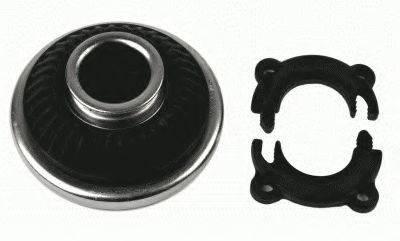 Опора стойки амортизатора LEMFORDER 26960 01