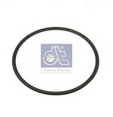 Уплотняющее кольцо, ступица колеса DT 2.65014