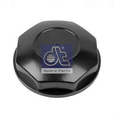 Предохранительная крышка, ступица колеса DT 2.65076